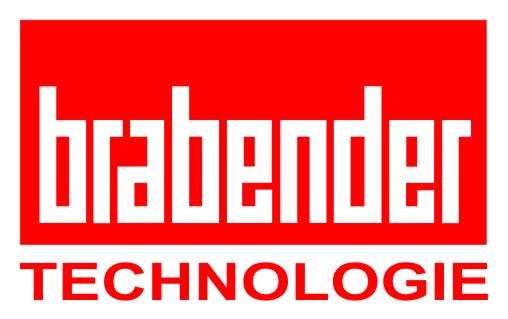 Brabender-Logo.jpg